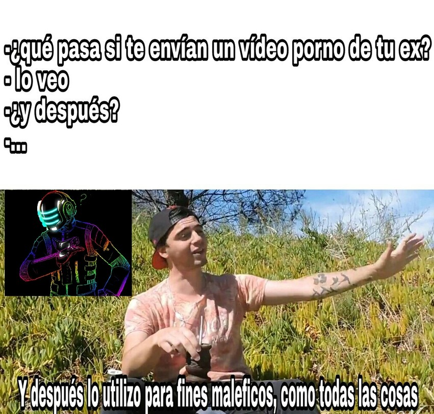 Original.jpg - meme