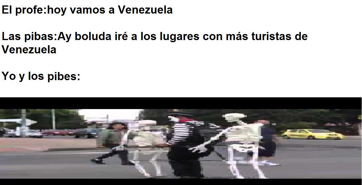 A.. - meme