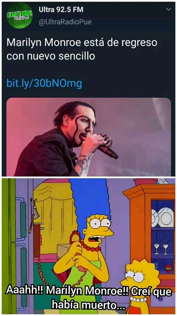Super tazón - meme