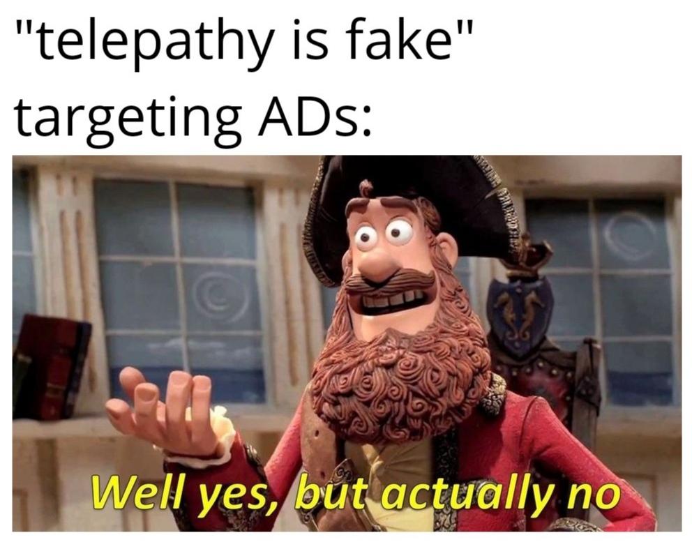 Insest title - meme