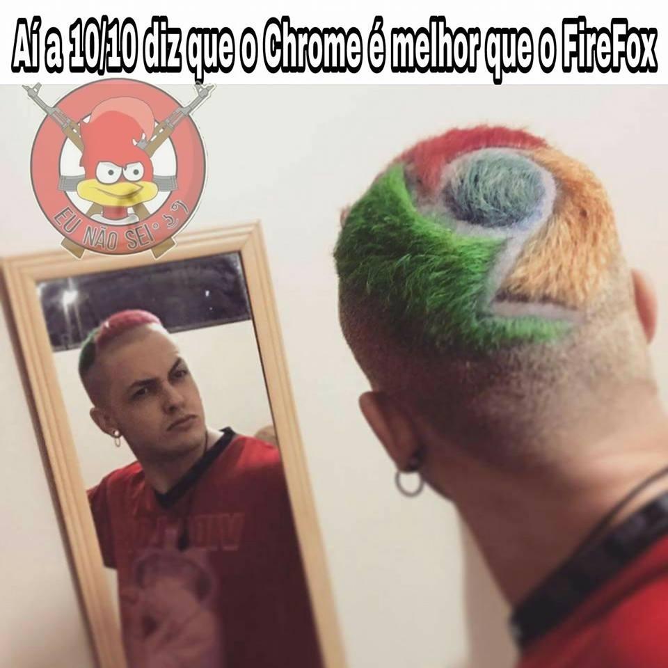 . Hp - meme