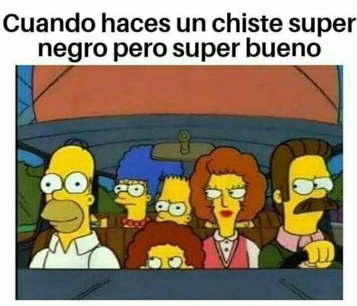 Mi vida 24/7/365 - meme