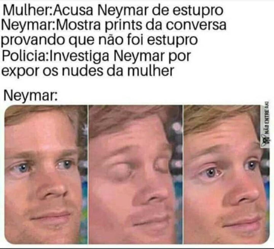 O my - meme