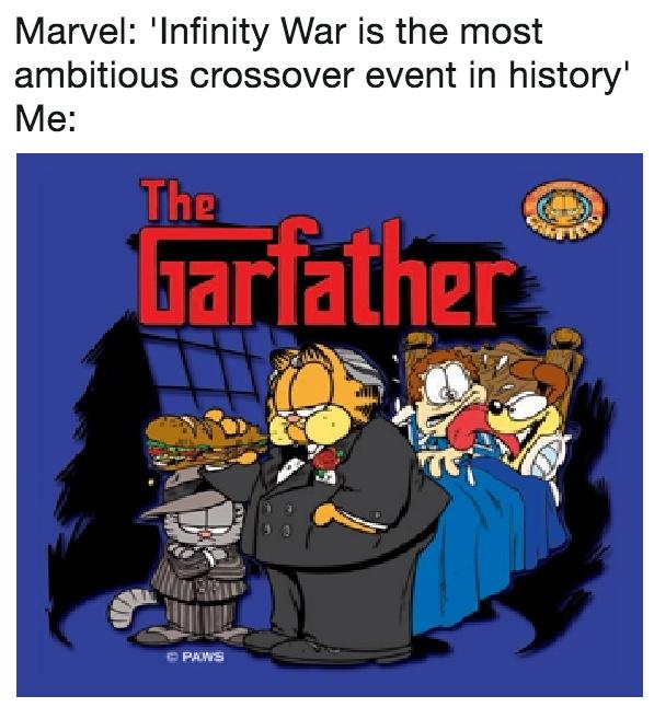 Memes Wiiii