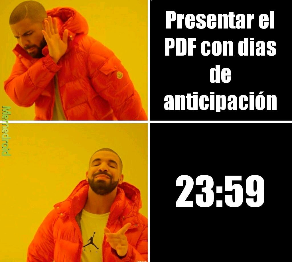 23:59 - meme