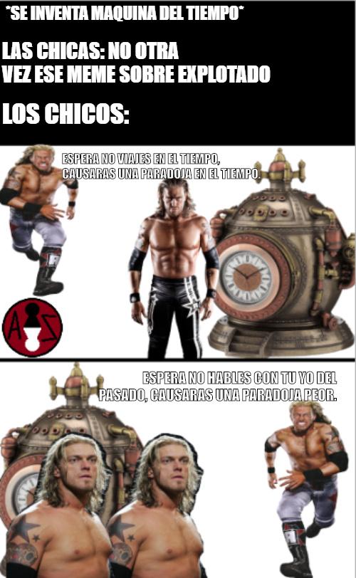 AZ - meme