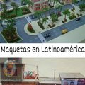 jaja Latinoamérica malo rianse (el meme está abajo)