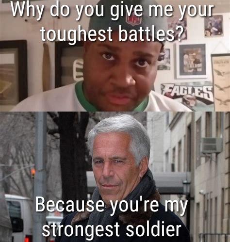 rest in peace  - meme