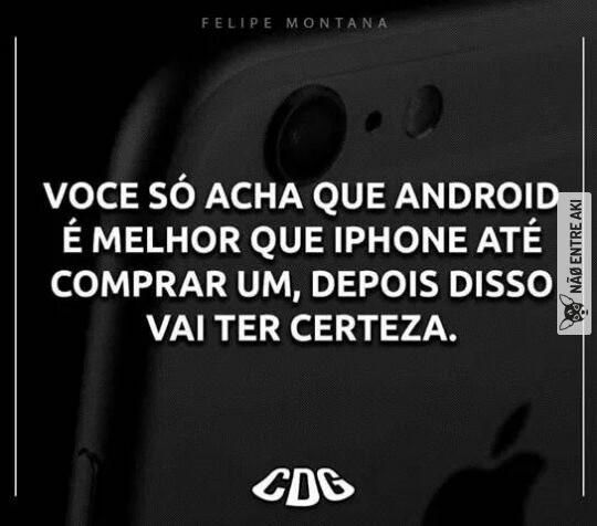 Nokia tijolao > all - meme