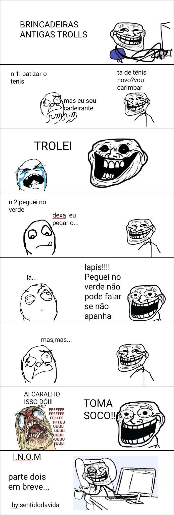 Batizei,haha!! - meme