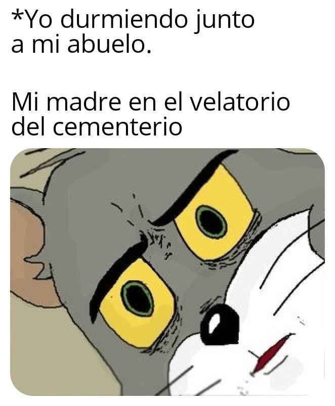 Lolllllll - meme