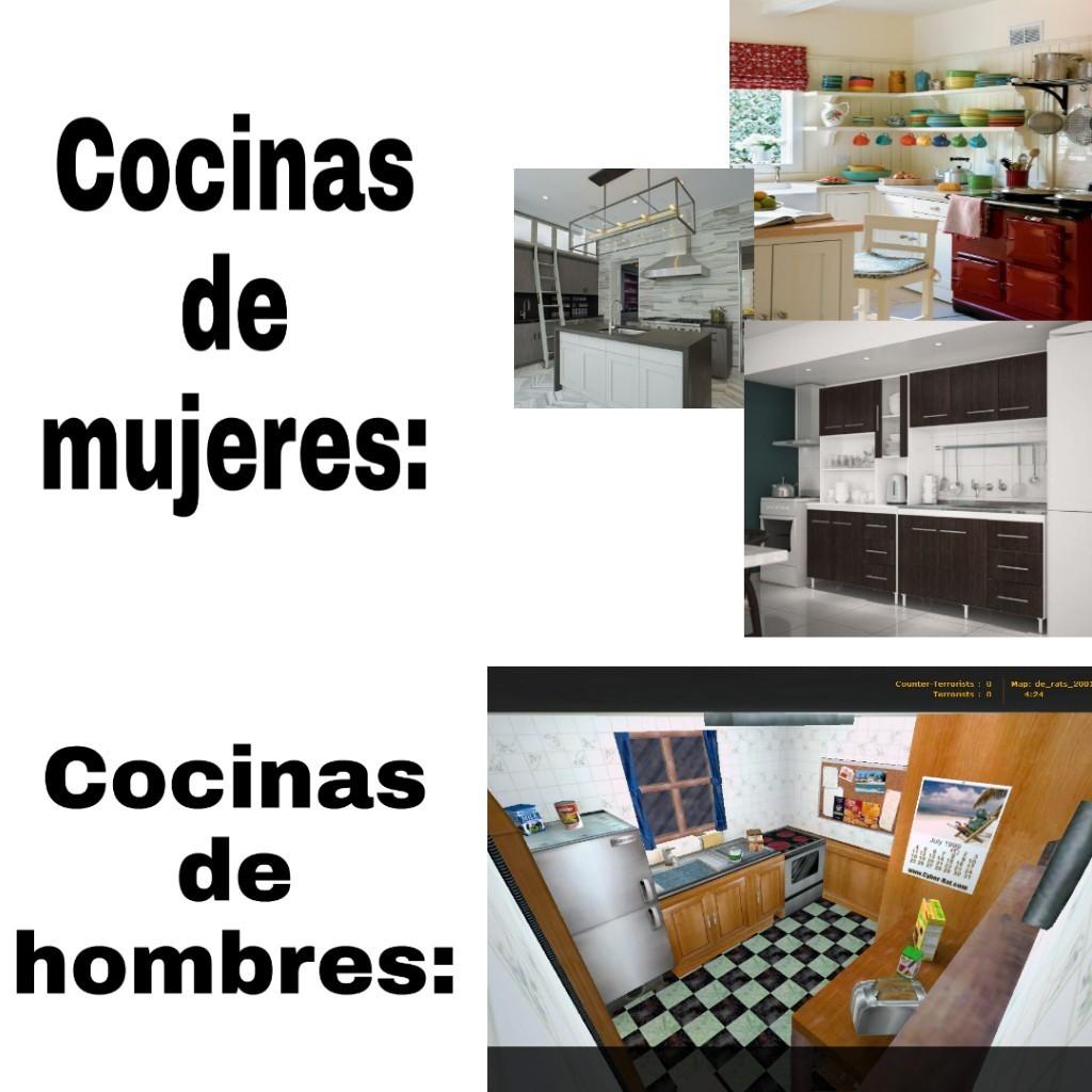De_Rats - meme