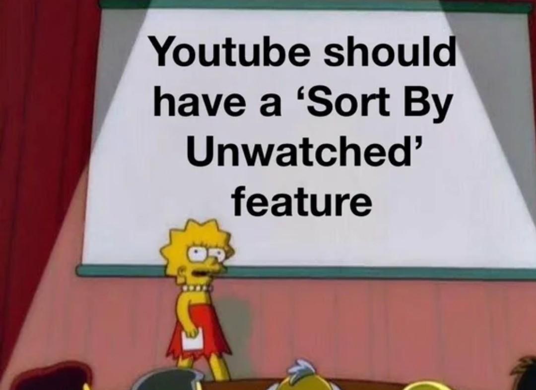 Oooooof - meme