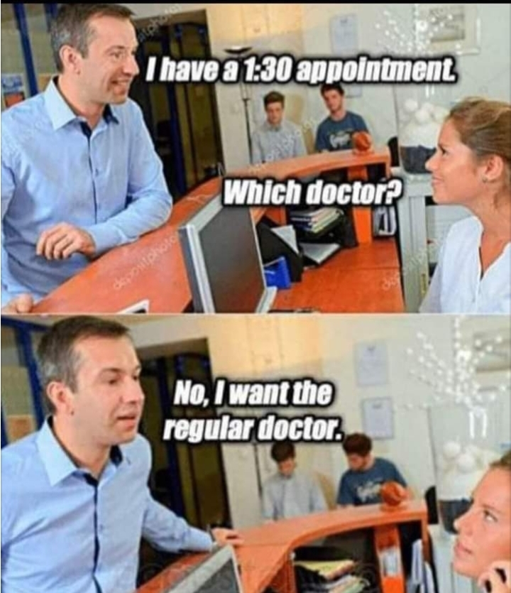 Kinda funny but did not laugh - meme