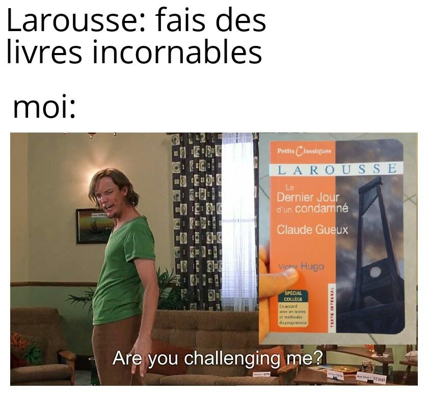 Jsp - meme