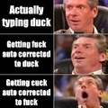 cucks in a fuck