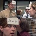 Let's celebrate diversity, yeah!