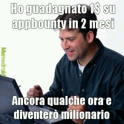 Spero vi piaccia :3  only for you - meme