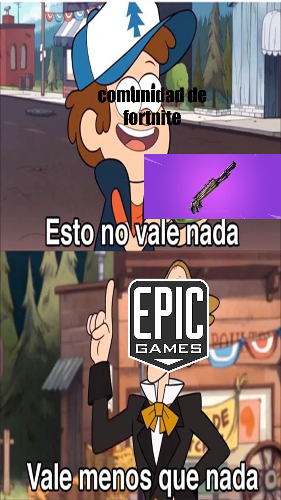 no hate porfa :( - meme