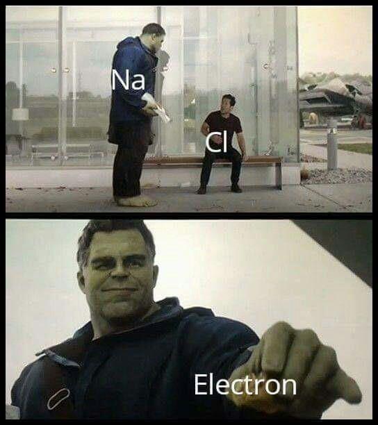Sal - meme