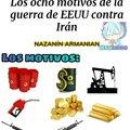 Irán: OOF!