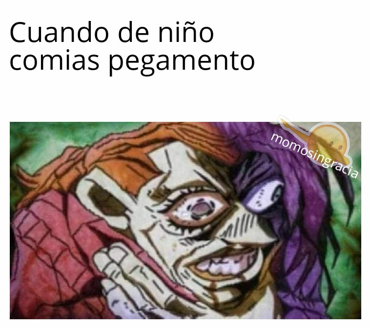 KE AZKO - meme