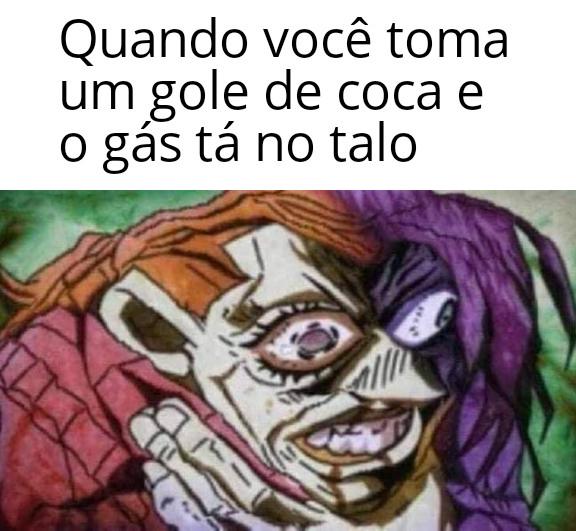 Coca-cola>Pepsi [fato] - meme