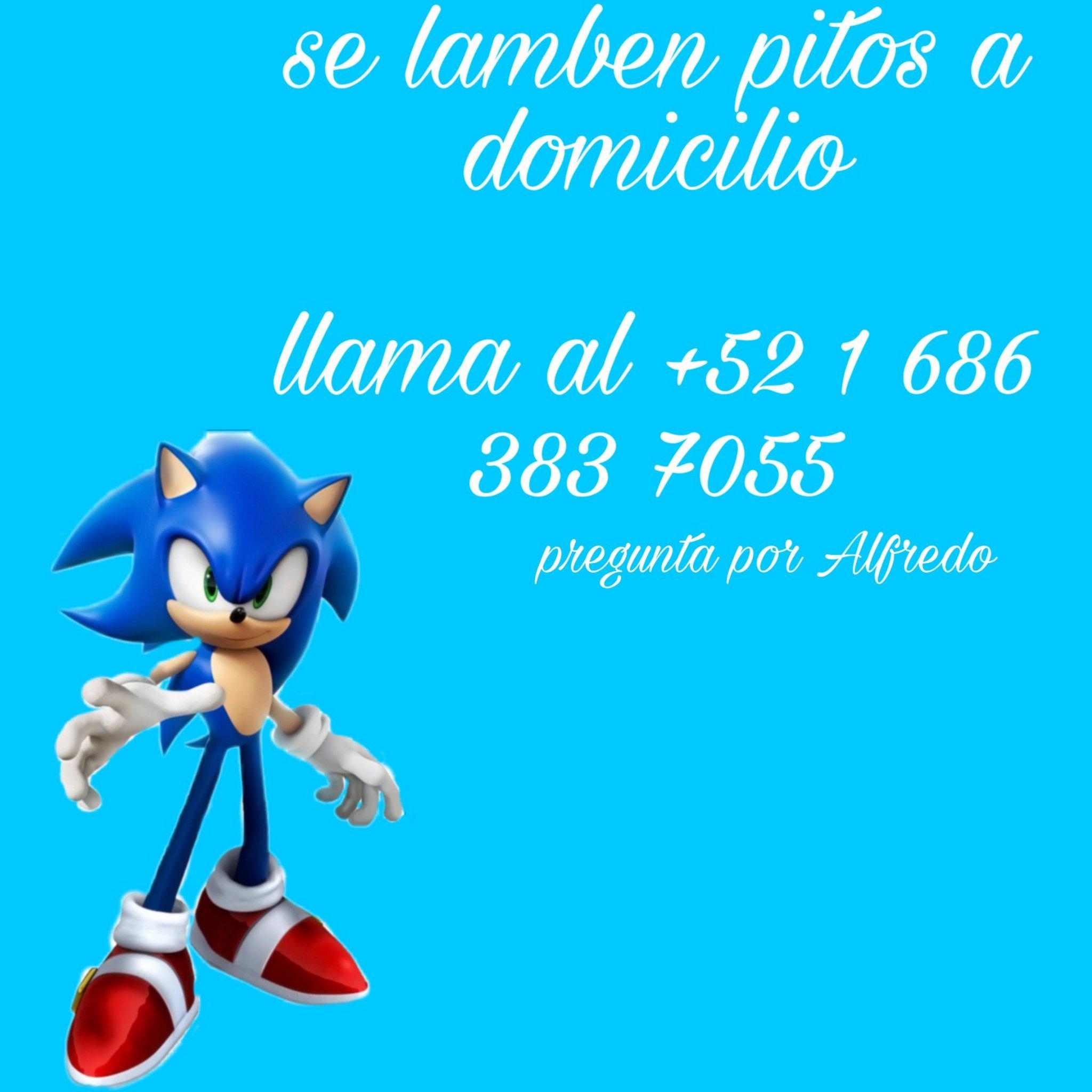 Llamen - meme