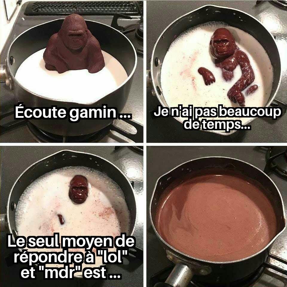 Rush 14 - meme