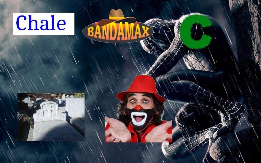No puede ser  - meme