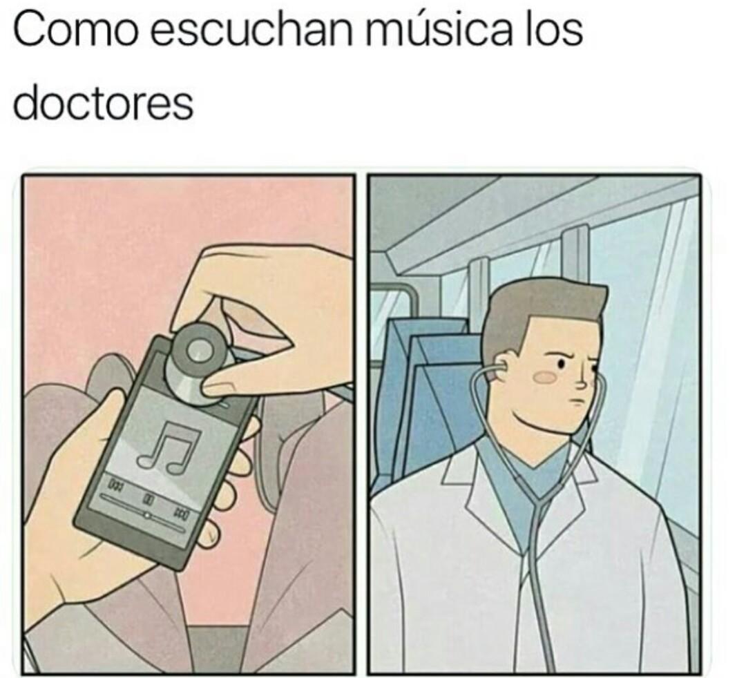 Paracetamol Remix - meme