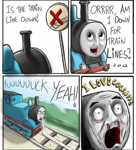 The Best Cocaine Memes Memedroid