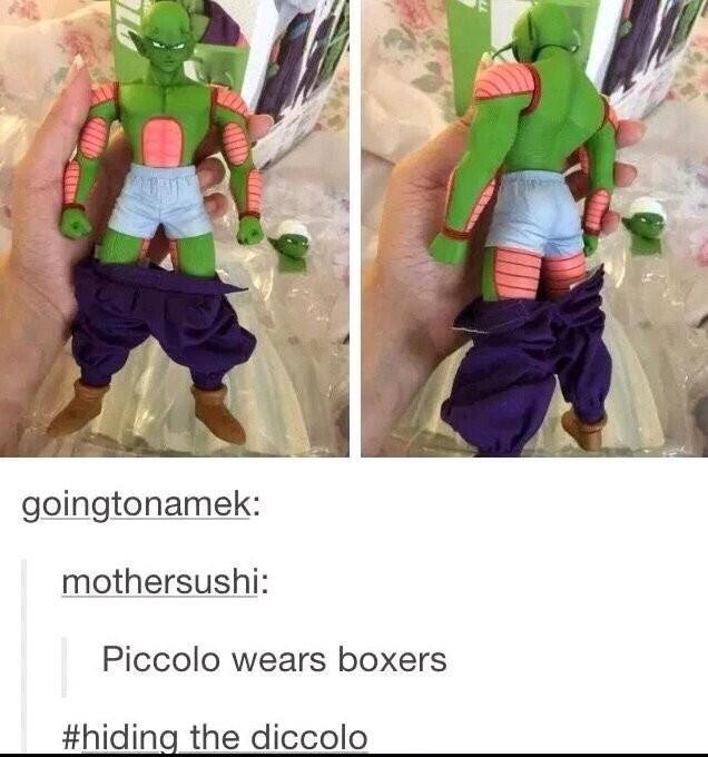 Dicccccc - meme
