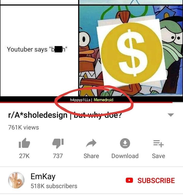 We did it boys - meme