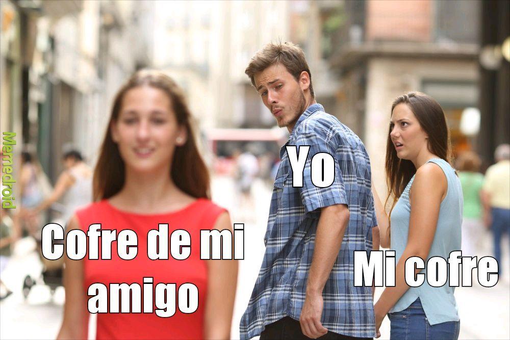Jajajajajjajajajajajjajajajajajajajajjajsjajsjajajajajajsjjajajajajajajajjajsjajajsjsjajajajajajsjajajsjjajajsjsjsjsjsjajjajajajajajajajajajajajaj - meme