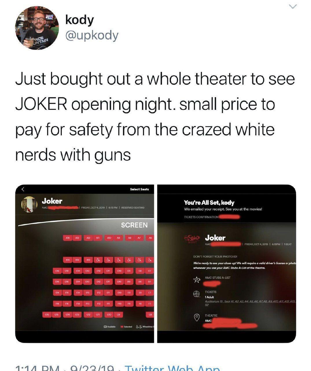 Soyboy Cringe - meme