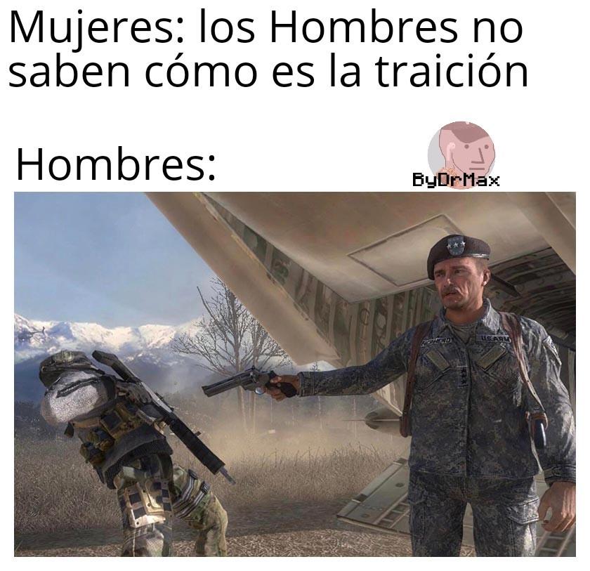 Buenos Recuerdos :D - meme