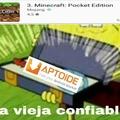 Aptoide xd