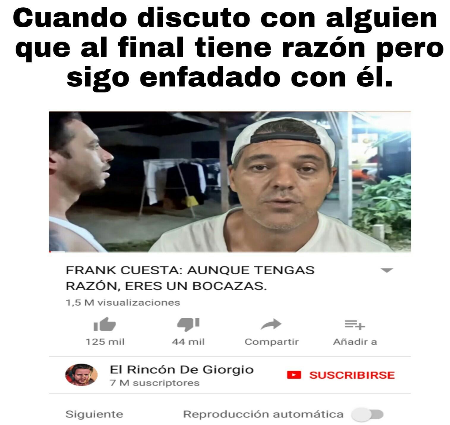 Ste Jordi - meme