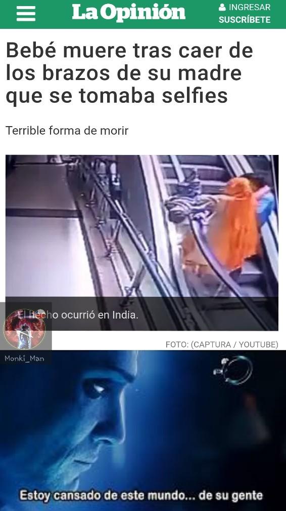 """:""""€ q sad - meme"""
