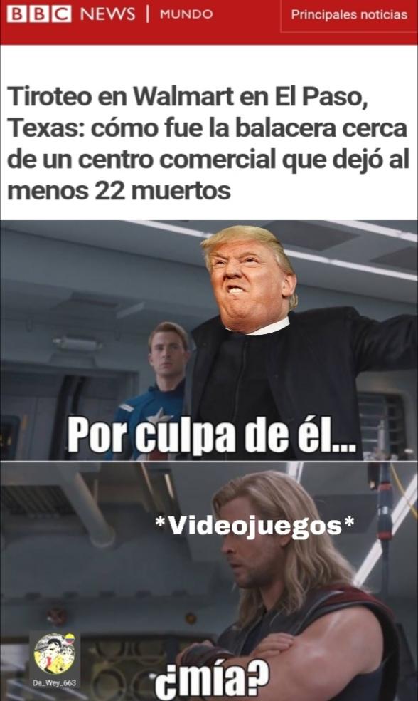 Laca Pum - meme