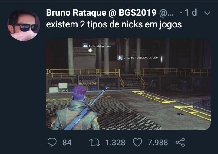 Kakaxão - meme