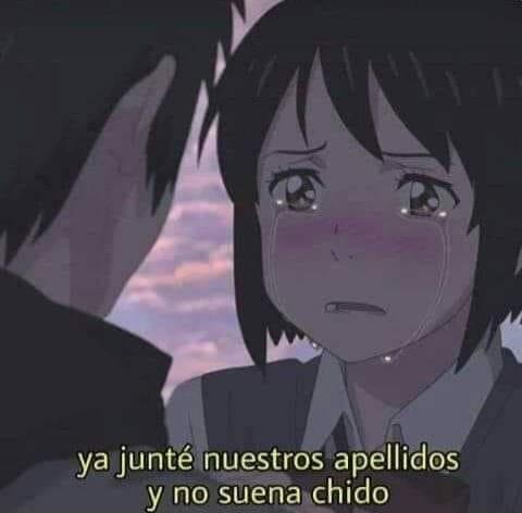Laura sad - meme