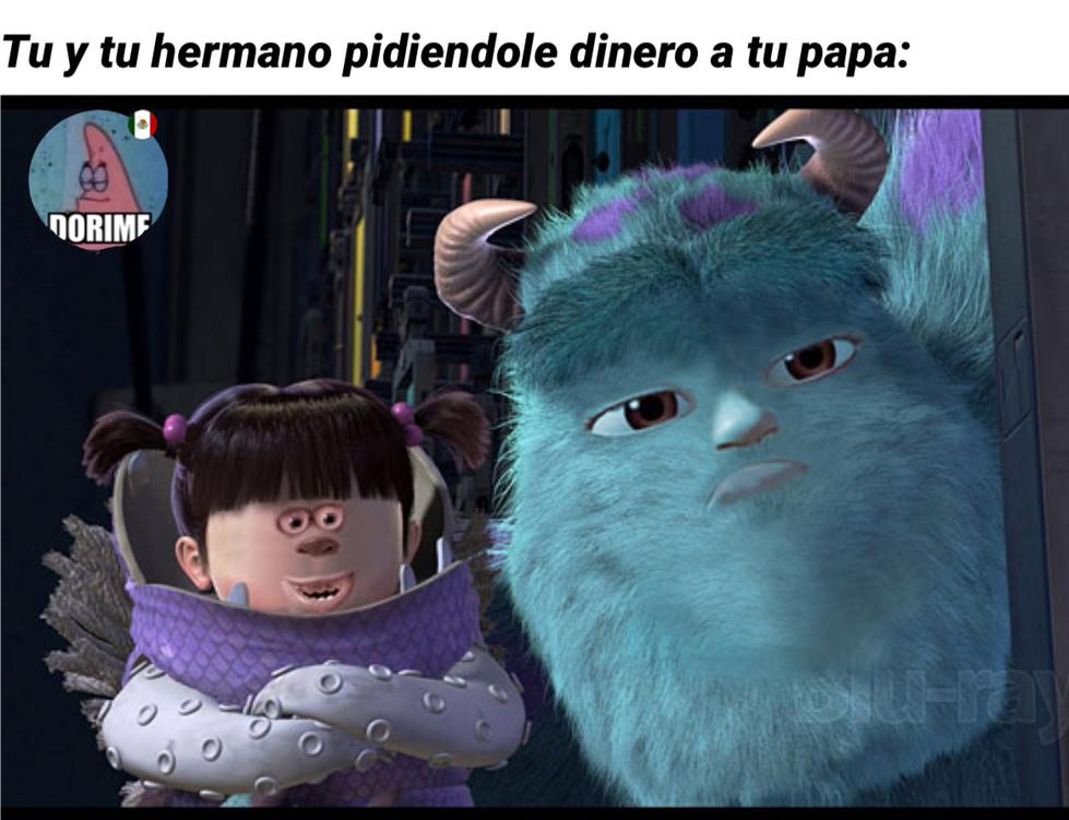 Ok? - meme