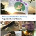 Salve Doofania !!!