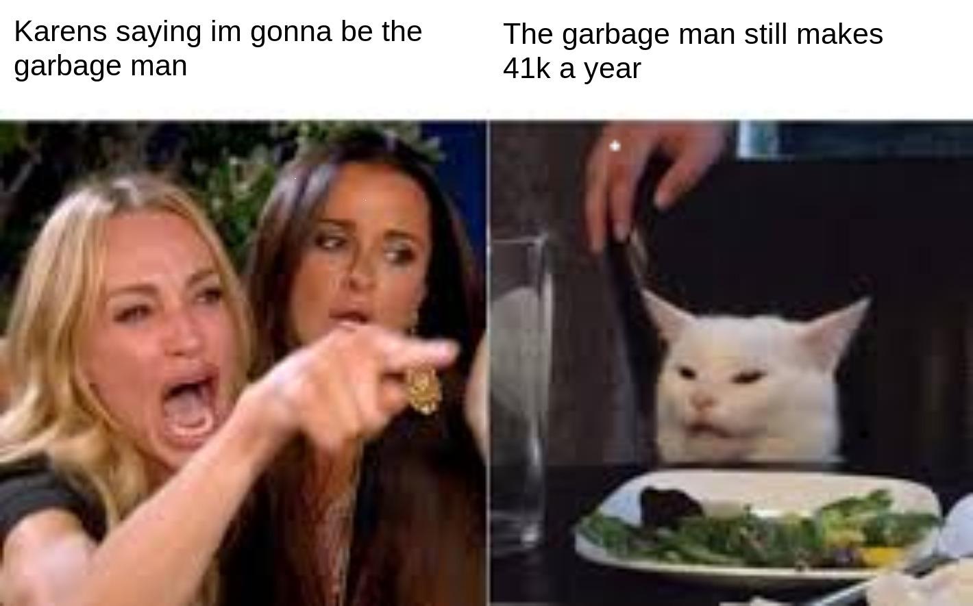 i love smudge memes