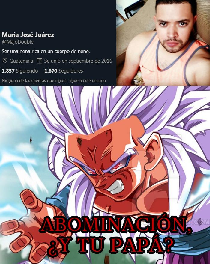 asco wn - meme