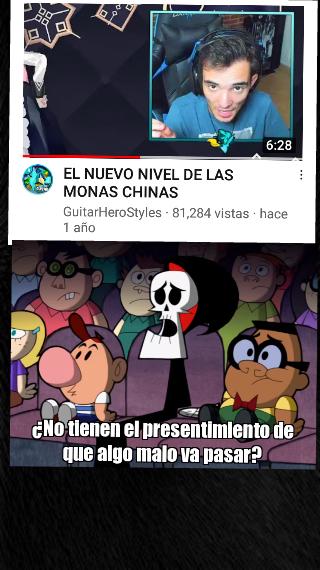 ö - meme