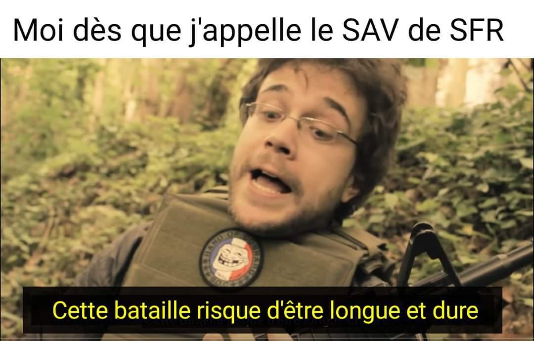 Nouveau template - meme