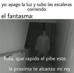 FUA - meme